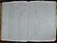 folio 0171