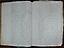 folio 0176