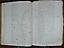 folio 0178