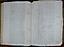 folio 0183