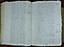 folio 0186