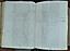 folio 0189