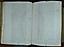 folio 0193