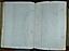 folio 0194