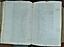 folio 0195
