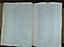 folio 0196