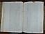 folio 0197