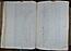 folio 0198