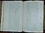 folio 0199