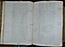 folio 0200