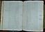 folio 0202