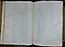 folio 0203