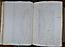 folio 0210