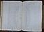 folio 0212