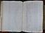 folio 0213