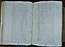 folio 0214
