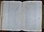 folio 0219