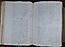 folio 0222