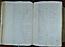 folio 0223