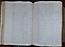 folio 0228