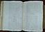 folio 0230
