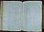 folio 0233
