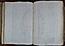 folio 0237