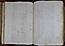 folio 0238