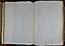 folio 0239