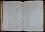folio 0242