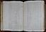 folio 0244
