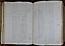 folio 0245