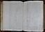 folio 0250