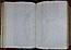 folio 0255