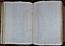 folio 0257