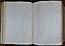 folio 0258
