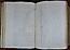 folio 0261