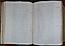 folio 0264