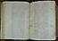 folio 0268