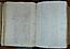 folio 0277