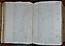 folio 0284