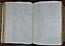 folio 0285