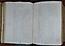folio 0289