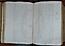 folio 0295