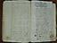 folio 194a