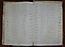 folio 245n