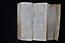 folio 221bis