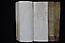folio 393