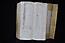 folio 396