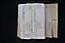 folio 200r
